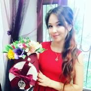 katherine547684's profile photo