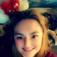 lucy981113's profile photo