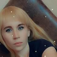 lizav41's profile photo