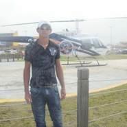 josea902792's profile photo