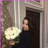 danielle266333's profile photo