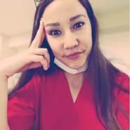 drsheilaminikia's profile photo