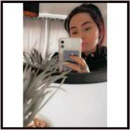 zorina837037's profile photo