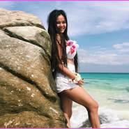 leah58995's profile photo