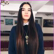 esmeralda60444's profile photo