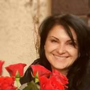 leia931933's profile photo