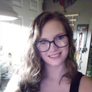 allie554805's profile photo