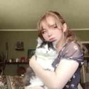 mariah358949's profile photo