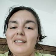 natys69841's profile photo