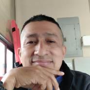 tupapir's profile photo