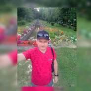 gabi7017's profile photo