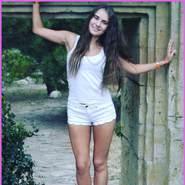 delaney521022's profile photo