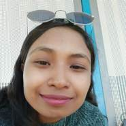 meninhoa's profile photo