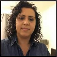 zuzana787533's profile photo
