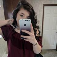 marlee380362's profile photo