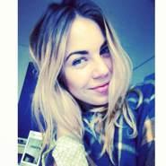 noelle41342's profile photo