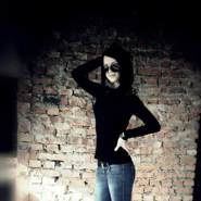 nicole888046's profile photo