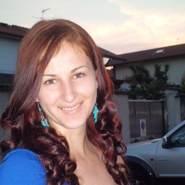 maggie518234's profile photo
