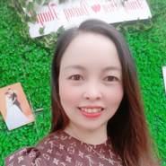dail545's profile photo