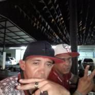 reyesg618787's profile photo