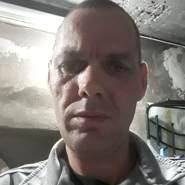 deniss17757's profile photo
