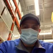 juanr562042's profile photo