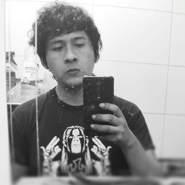 sergiodennis369370's profile photo