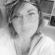 celinen793572's profile photo