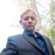 aleksandrp339386's profile photo