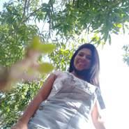 johannap658894's profile photo