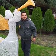 asenm20's profile photo