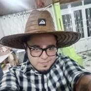 danielc712726's profile photo