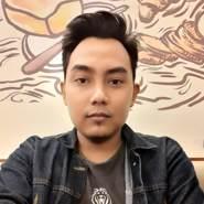 ahmadp885960's profile photo