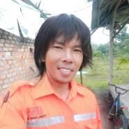 hendris117's profile photo