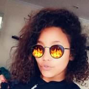 elaaa12's profile photo