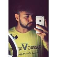 imrank332447's profile photo