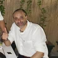hisham1967's profile photo
