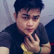 qiyasr's profile photo