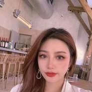 yingy38's profile photo