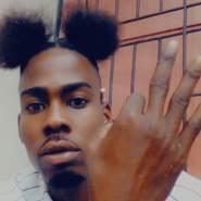 timara505227's profile photo