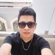emilior290025's profile photo