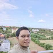 maikelh667261's profile photo