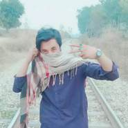 user_yc822's profile photo