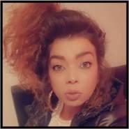 adalynn774607's profile photo