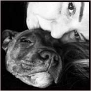 zulema685474's profile photo