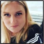 zorine16142's profile photo