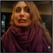 zorana874106's profile photo