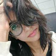 jenniferl775309's profile photo
