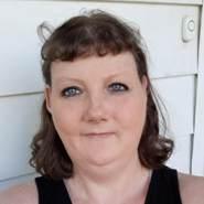 heatherw51986's profile photo