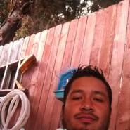 jesusc961119's profile photo